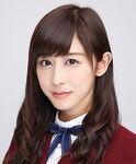 Saito Chiharu N46 Ima Hanashitai