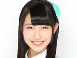 Tsuchiyasu Mizuki