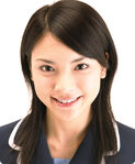 AKB48 Akimoto Sayaka 2006