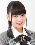 Furukawa Nazuna AKB48 2019