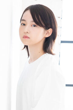 Ito Marika Nogizaka46LLC