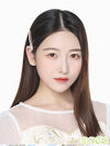 Sun Xin GNZ48 Sept 2019