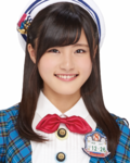 Team8 Tanikawa Hijiri 2016