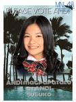 1stGE MNL48 Sandee Garcia