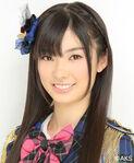 AKB48SatsujinJiken MutoTomu 2012