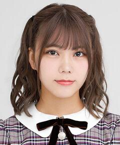 Kawago Hina N46 Kaerimichi
