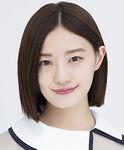Nakada Kana N46 Shiawase