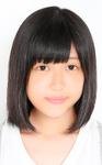 Oshiba Rinka SKE48 Audition