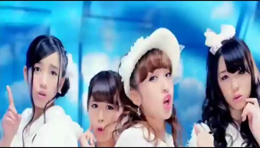 PV Sokode Inu no Unchi Fun Jau ka ne- (Umeda Team B)