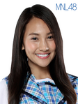 2018 May MNL48 Aubrey Ysabelle Delos Reyes