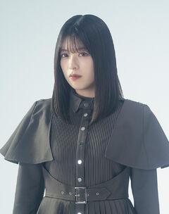 2020 Saito Fuyuka