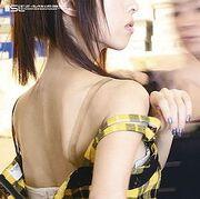 AKB48SETLIST20062007Lim