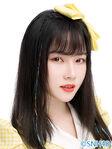 Chen GuanHui SNH48 June 2020