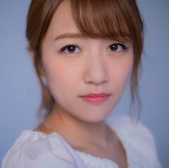Minami takahashi profile image