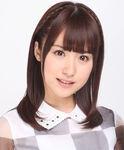 Nogizaka46 Eto Misa Oide