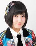2018 AKB48 Noda Hirano