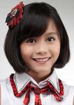 JKT48 PriscilliaSariDewi 2014
