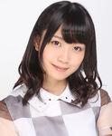 Nogizaka46 Fukagawa Mai Oide