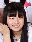 Team 8 Gyouten Yurina