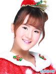 Xiong SuJun SNH48 Dec 2015