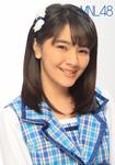 2018 June MNL48 Princess Rius B