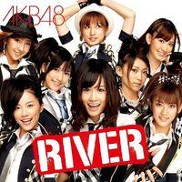 600px-River reg