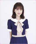 Hori Miona N46 Yoakemade CN