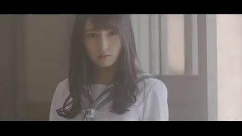 Keyakizaka46 - Te wo tsunaide kaerou ka