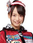 Kuranoo Narumi Team 8 2016
