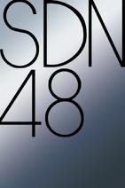SDN48 공식 로고