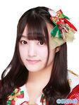 SNH48 Feng XiaoFei 2015