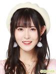 Zhang JiaYu SNH48 Dec 2018