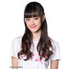 BNK48 SIRIKARN SHINNAWATSUWAN 2018