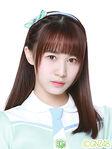 Chen Ke GNZ48 Mar 2018