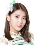 Hong PeiYun SNH48 June 2017