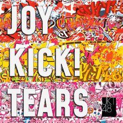 JKT48JoyKickTears