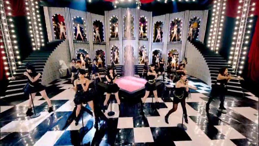 Kimi ga Omotteru yori 「キミが思ってるより」 AKB48【Team SURPRISE M13】