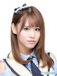 SNH48 Qian BeiTing 2015