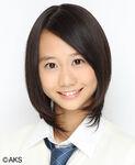 Furuhata Nao 2011
