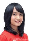 JKT48 AnnisaAthia 2012