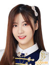 Lin Nan SNH48 Oct 2019