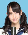 Nagao Mariya AKB48 2010