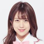 Produce48 Shinozaki Ayana
