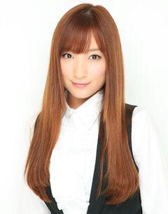 SDN48 UmedaHaruka 2012