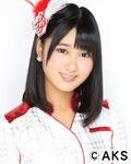 2016 Rena Nozawa