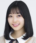 Kitagawa Yuri N46 Shiawase
