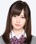 Nogizaka46 Shiraishi Mai Doko