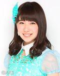 OkadaAyaka2015