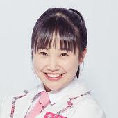 Produce48 Yamada Noe