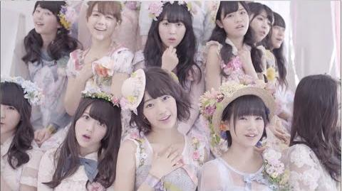 【MV】夏の前 Team KIV (Short ver